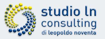 LN Consulting di Leopoldo Noventa